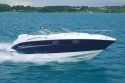 Crownline 260 CR s ME 350 Hp