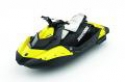 Sea Doo SPARK 900 HO ACE 3-up 90hp iBr