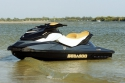 Sea Doo GTI 155 LTD