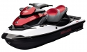 Sea Doo GTX 215 STD
