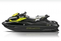 Sea Doo RXT 260 X RS aS