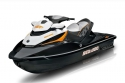 Sea Doo RXT 260 STD RS