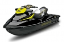 Sea Doo RXT X RS 260