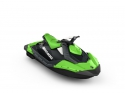 Sea Doo SPARK 900 ACE 2-up 60hp