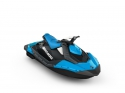 Sea Doo SPARK 900 HO ACE 2-up 90hp iBr