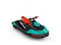 Sea Doo SPARK Trixx 900 HO ACE 2-up iBR 90hp